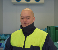 Dariusz FFF