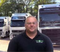 Frank - Transport FFF